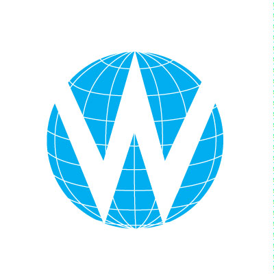 WONS Global